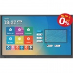 Monitor interaktywny Newline TruTouch TT-6518RS – 65″