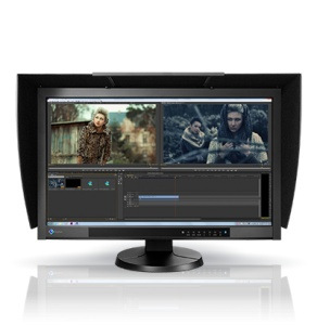 Monitor EIZO ColorEdge CG277 [EOL*]