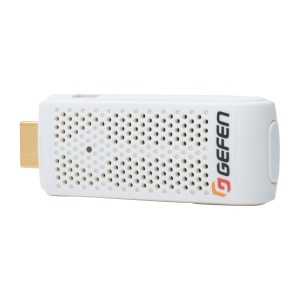 Transmiter AV Gefen Sender for SR (Short Range) HDMI 5 GHz Wireless Extender