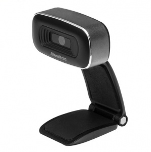 Kamera internetowa AverMedia HD Webcam 310O