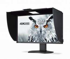 Monitor NEC SpectraView Reference 322UHD
