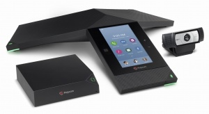 Telefon konferencyjny Polycom RealPresence Trio 8800 IP Collaboration Kit