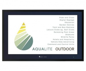 Monitor Aqualite AQPCS-55-TOUCH