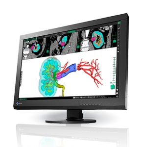 Monitor medyczny EIZO RadiForce MX242W