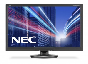Monitor NEC AccuSync AS242W